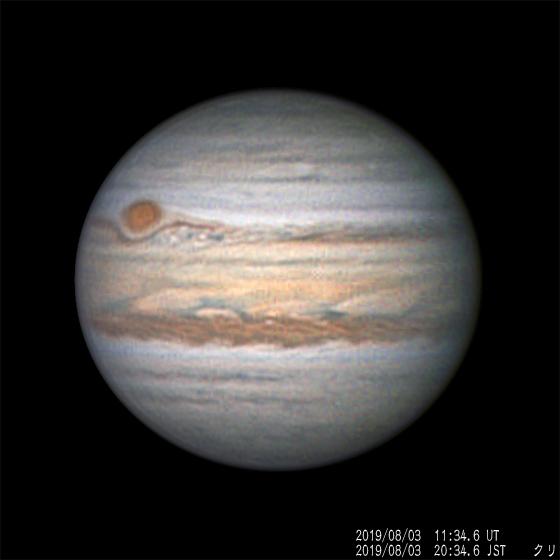 2019-08-03-1134_6 Jup-LRGB 70%