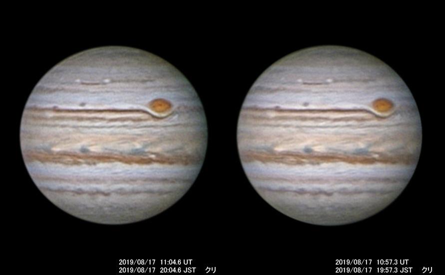 2019-08-17_1057^1105UT 木星3D交差方