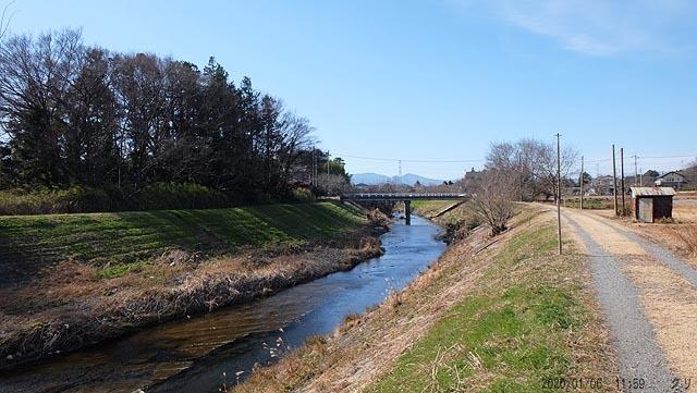 20200106-2川