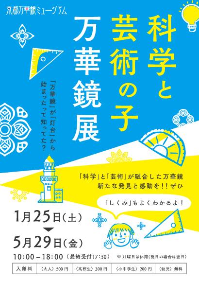 202001京都