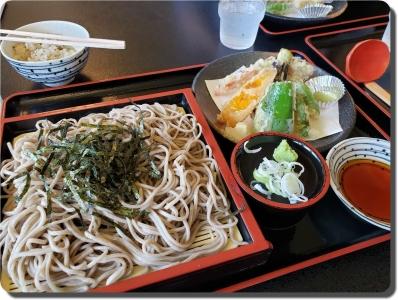 mini_11_yasato_20190826_115151.jpg