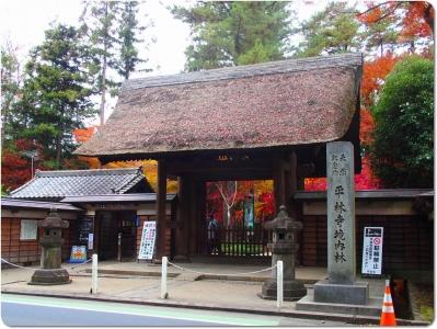 mini_4111_sanmon_PC094412.jpg