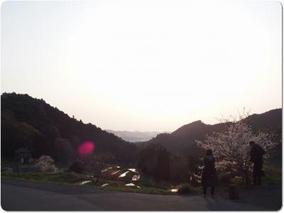 mini_6611_gyaku_P4016150.jpg