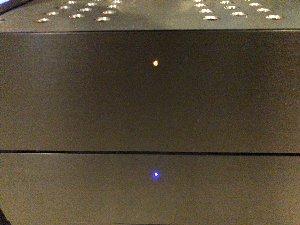 電源ランプ・ネオン球LED-1