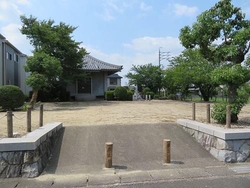 nagakute (1)