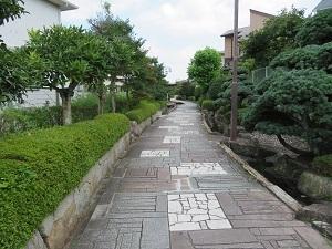 nagakute (7)