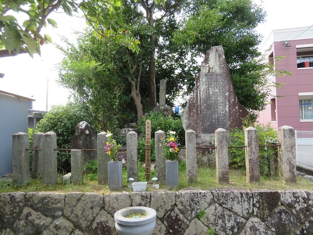 yazakotuka (3)