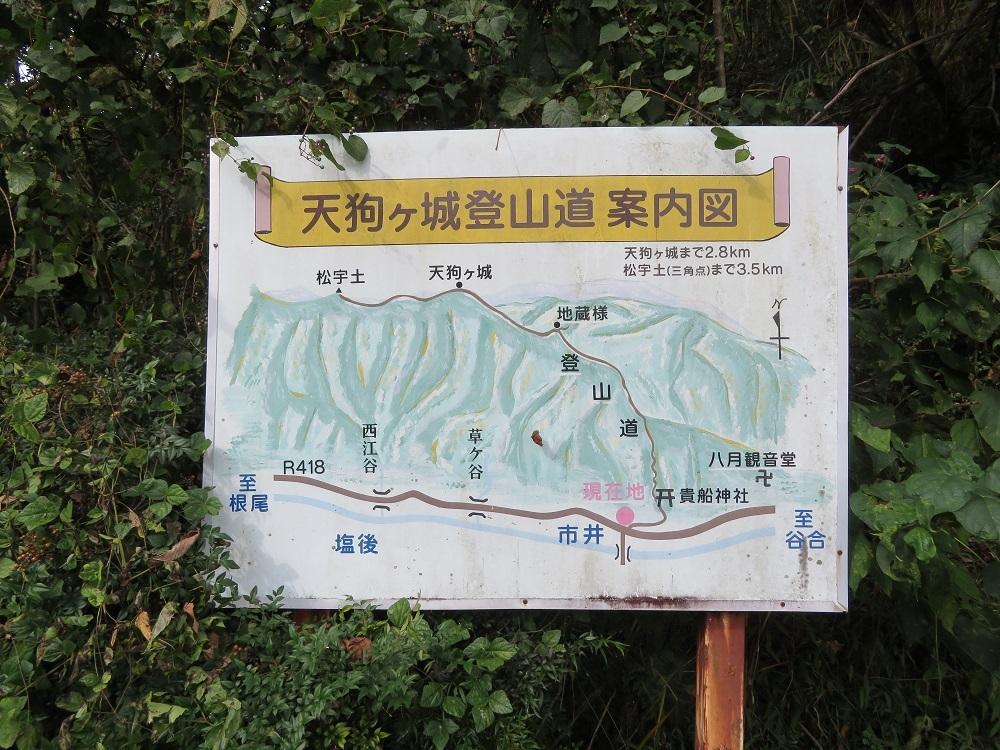 tengu (1)