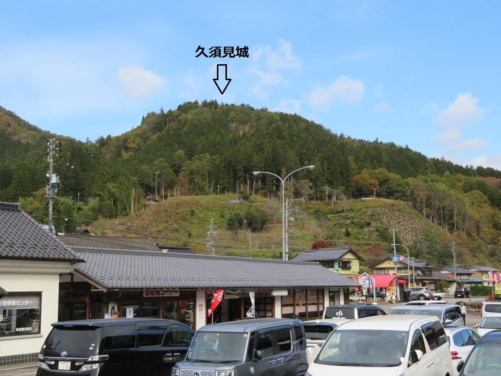 gkusumi (1)