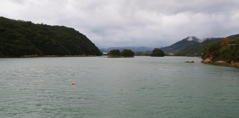 amagawa (295)