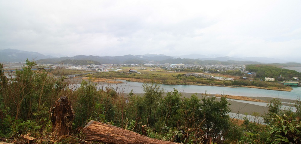 kaifugawa.jpg