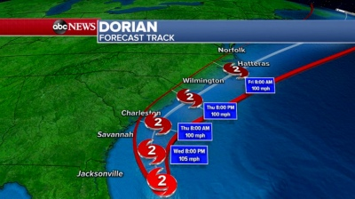 hurricane-dorian-forecast-track-map-11am-abc-jc-190904_hpEmbed_16x9_992.jpg