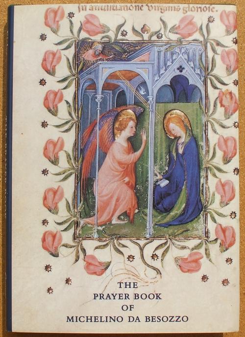 prayer book of michelino da besozzo 01