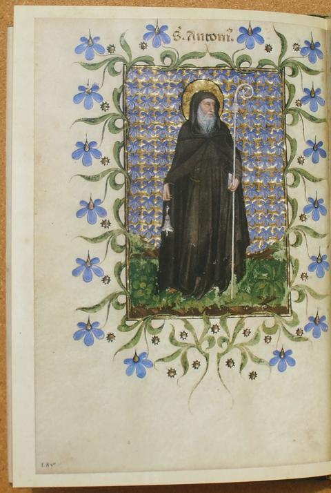 prayer book of michelino da besozzo 02