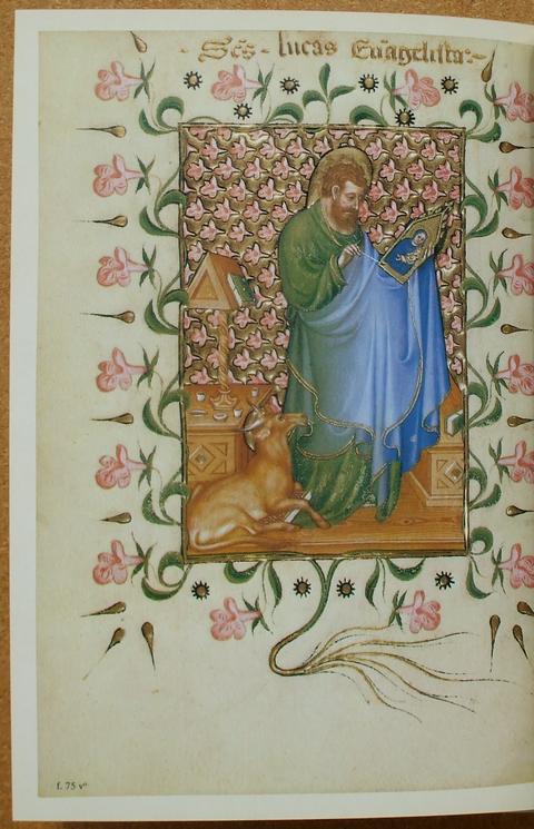 prayer book of michelino da besozzo 07