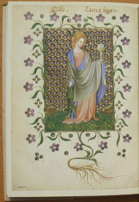 prayer book of michelino da besozzo 08