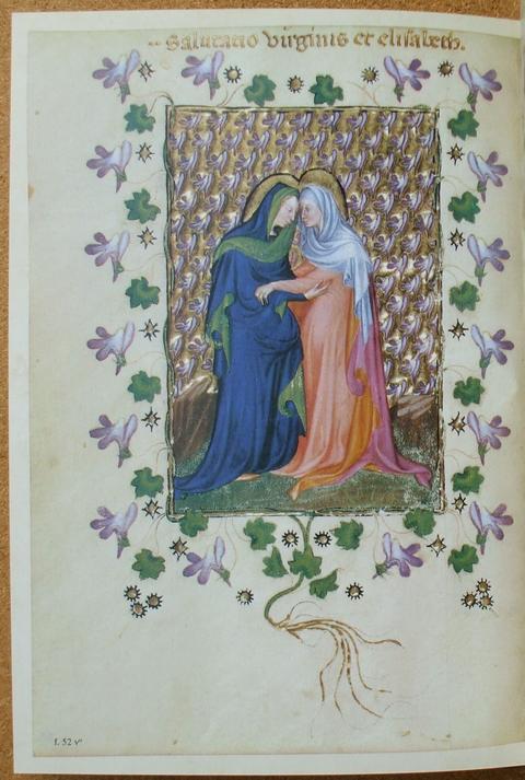 prayer book of michelino da besozzo 06