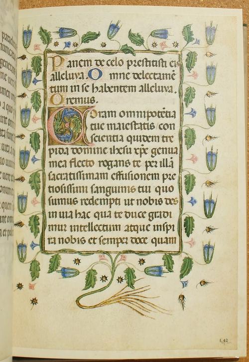 prayer book of michelino da besozzo 09