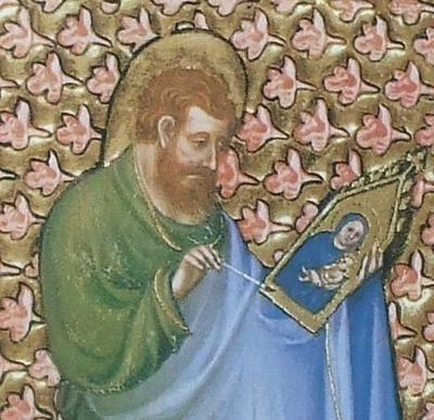 prayer book of michelino da besozzo 07b