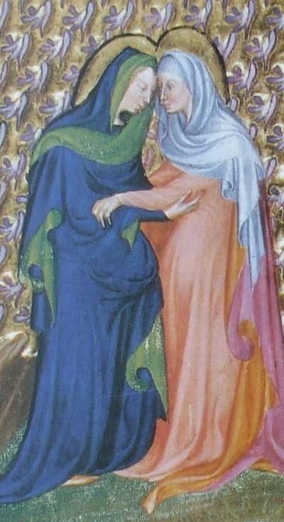 prayer book of michelino da besozzo 06b
