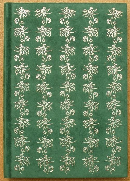 prayer book of michelino da besozzo 03