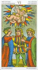 tarot 03