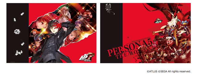 20190912-persona5r-03.png