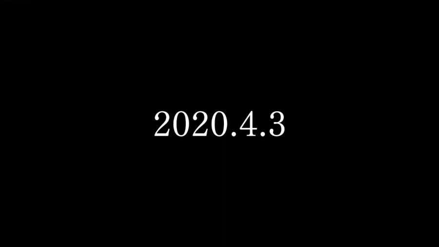 2019y12m10d_231927968.jpg