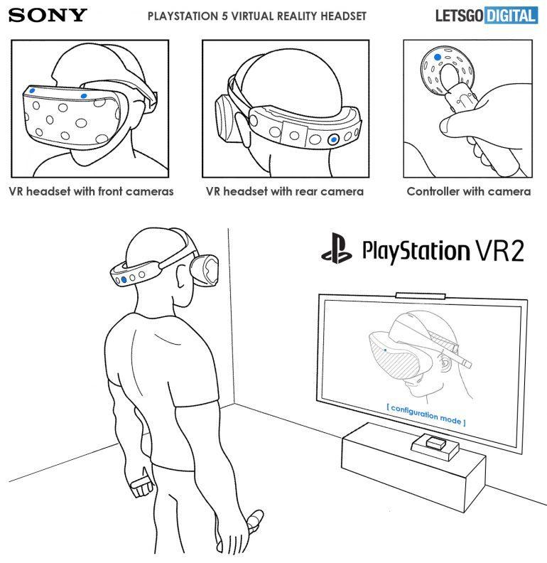 sony-playstation-5-psvr2-headset-770x792.jpg