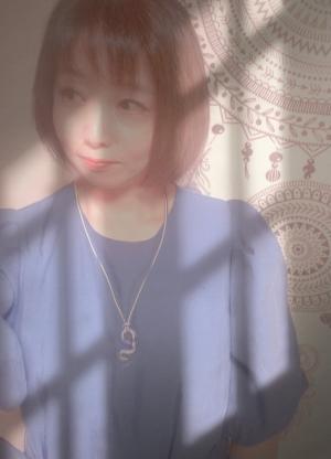 【セラピストネーム  彩心 】  Y.S