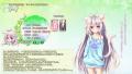 若葉色のカルテットオフィシャルホームページ (1)