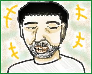 婚活 ポロ男