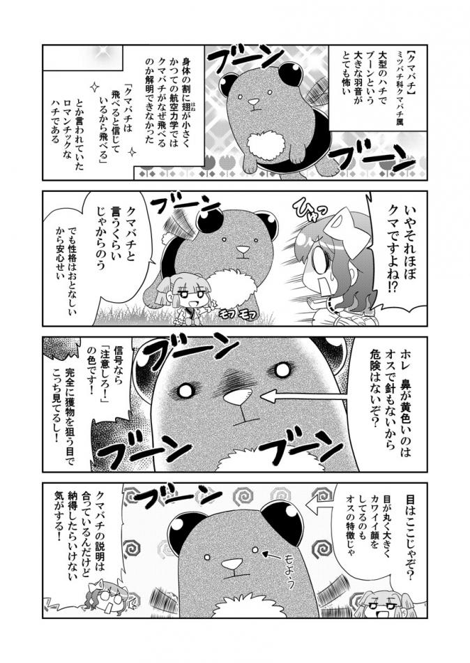 山川道049