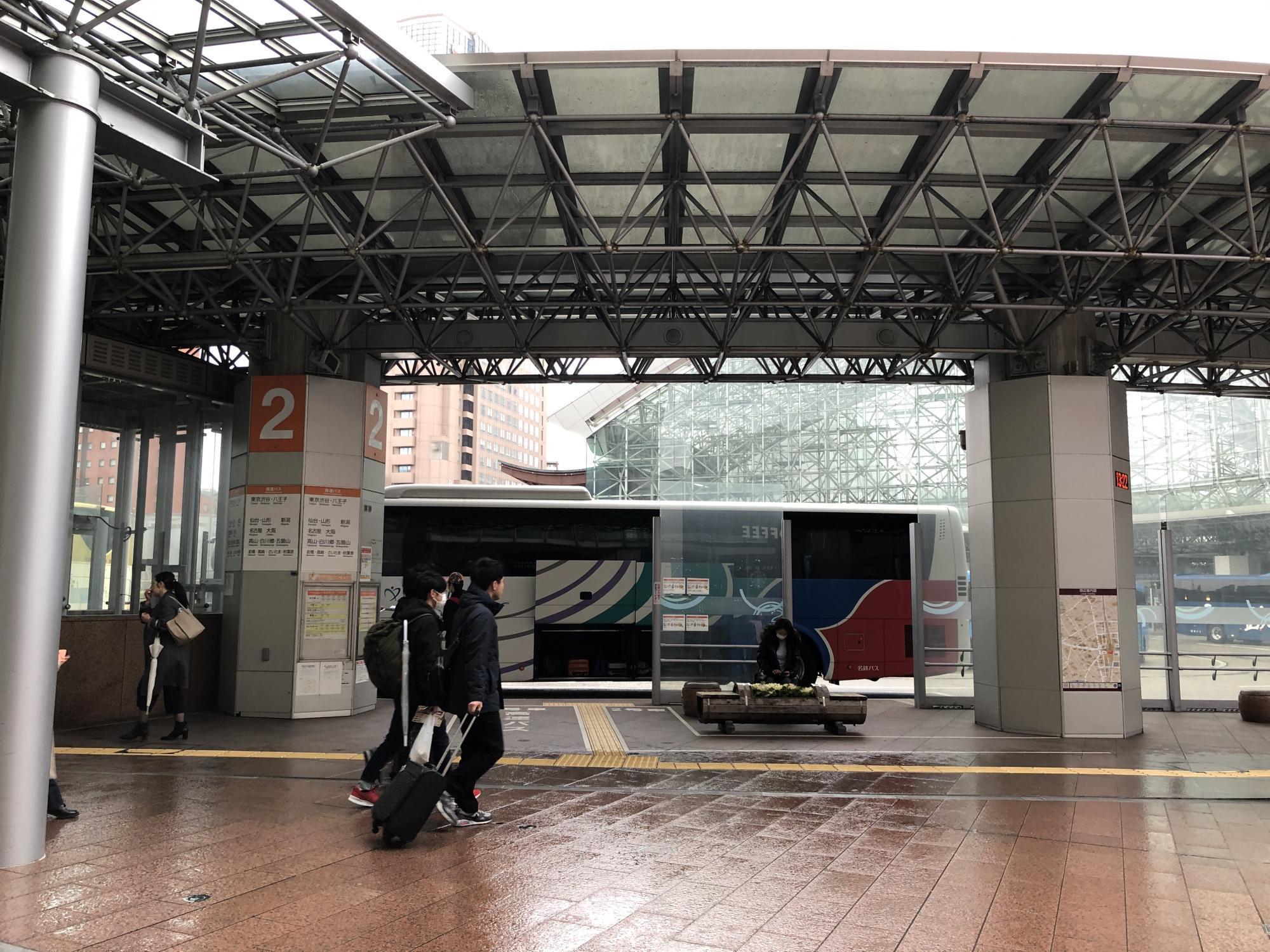 02222020kanazawa-sirakawa04.jpeg