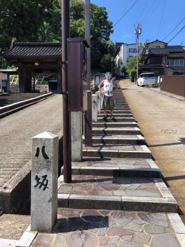 08142019hassaka02.jpg