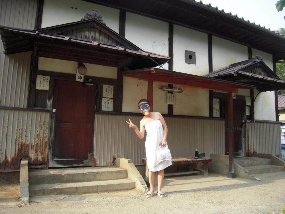 08162013ichiyokan06.jpg