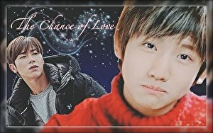 The Chance of Love 01