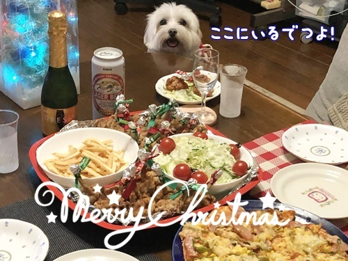 2019クリスマス41