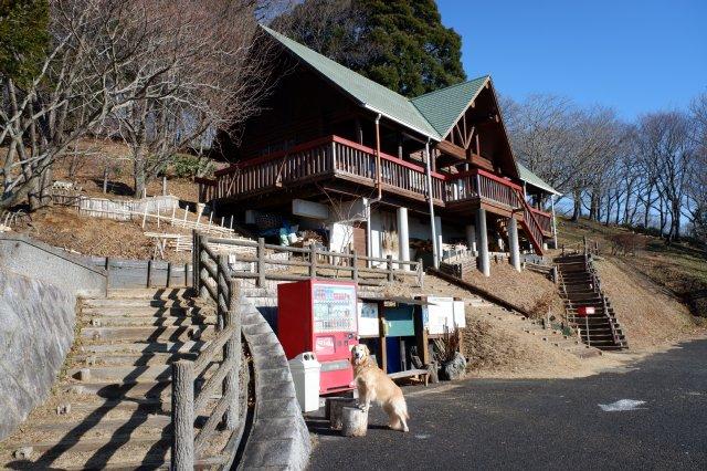 三ッ石森林公園 2020.2.2 119