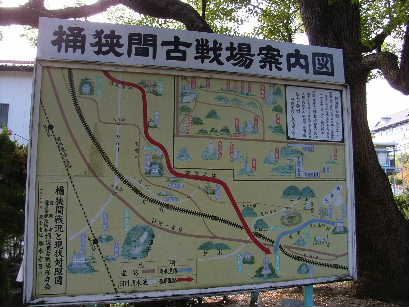 https://blogs.yahoo.co.jp/IMG/ybi/1/43/fd/lunchapi/folder/1448259/img_1448259_44224750_2?-1