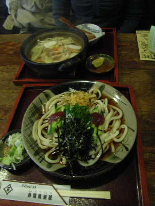 https://blogs.yahoo.co.jp/IMG/ybi/1/43/fd/lunchapi/folder/1448259/img_1448259_44224750_6?-1