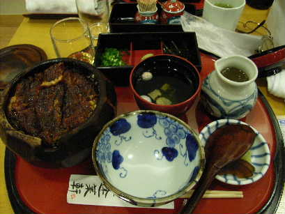 https://blogs.yahoo.co.jp/IMG/ybi/1/43/fd/lunchapi/folder/1448259/img_1448259_44260237_0?-1