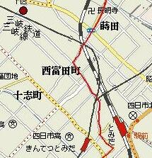 https://blogs.yahoo.co.jp/IMG/ybi/1/43/fd/lunchapi/folder/1448259/img_1448259_44286251_19?-1
