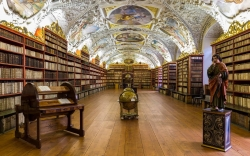 strahov-monastery-library-prague-czech-republic-LIBRARY0319.jpg
