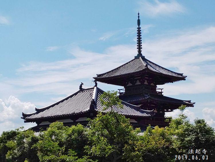 DSC_0350 (マホ「法起寺」