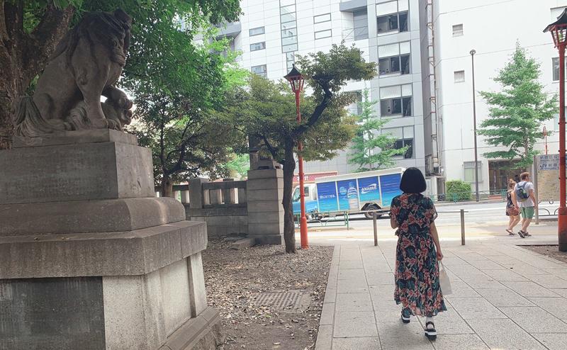 花園021