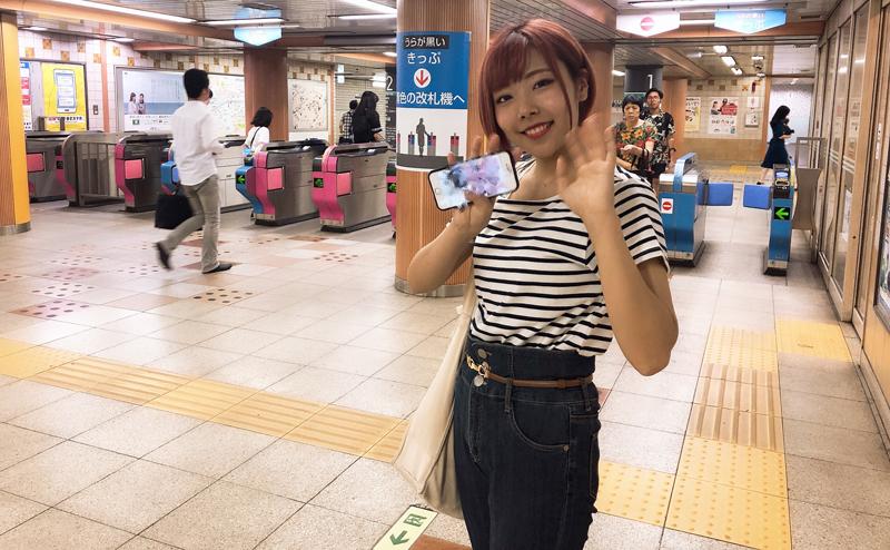 image19いちびこ
