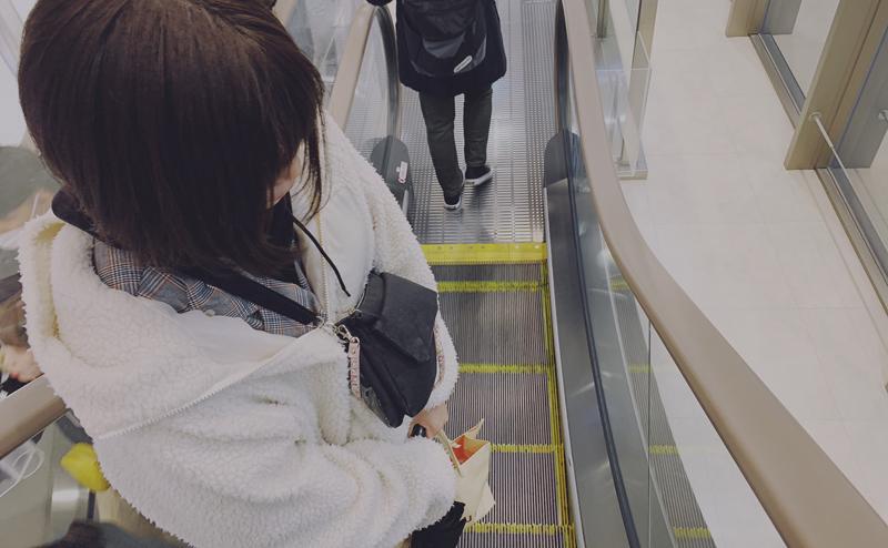 三省堂書店003