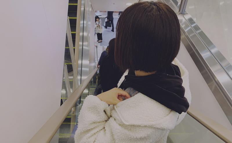 三省堂書店012