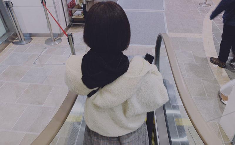 三省堂書店013
